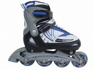 Inline Skates Kinder Test : l a sports kinder inline skate ijump f 168 30 33 test ~ Jslefanu.com Haus und Dekorationen
