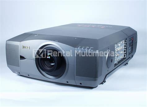 lcd proyektorinfocus besar rental multimedia murah surabaya