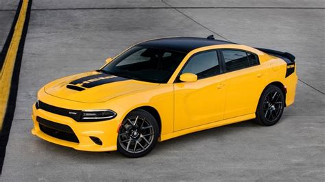 2019 Dodge Charger Release Date by 2019 Dodge Charger Preview Release Date