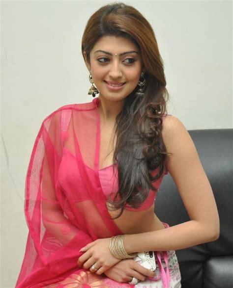 navel hair pics pranitha subhash hot navel photos bikini backless saree images