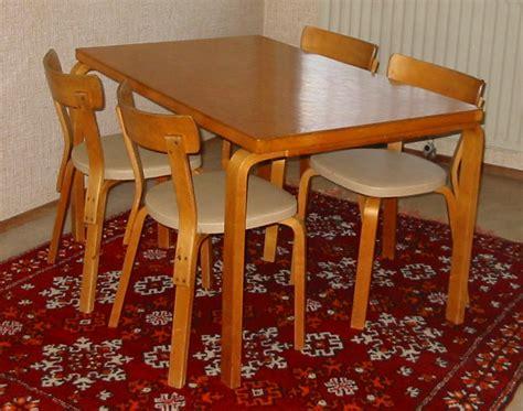 Design Möbel Dresden by Bord M 248 Bel