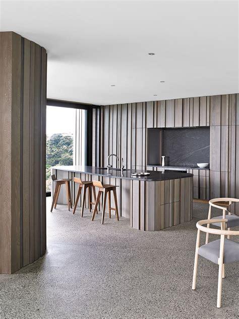 stevens lawson architects kuechen steckbrief ad