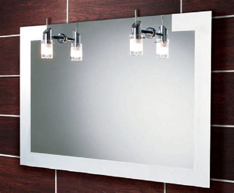 lights  bathroom mirrors mirrors bathroom mirror