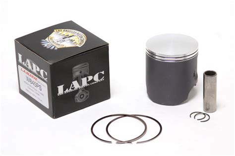 kit deco 200 blaster blaster 200 pro x piston kit