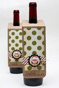 Weinflasche Verpacken Selber Machen : wein dekorativ und individuell verschenken diy weinkultur flasche verpackung geschenke und ~ Watch28wear.com Haus und Dekorationen