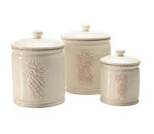 glass kitchen canisters 1000 ideas about kitchen canister sets on