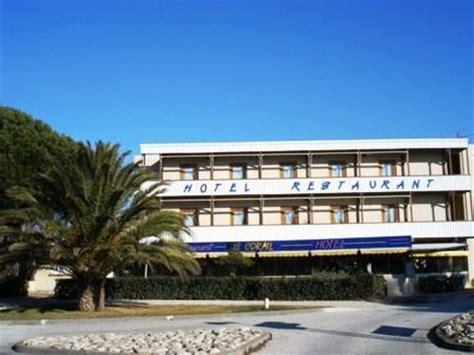 rev hotel port leucate plage de port leucate leucate 11 aude languedoc