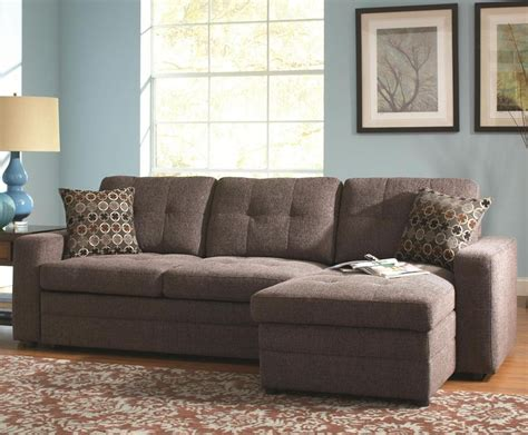 modern loveseats for small spaces 20 inspirations modern sectional sofas for small spaces