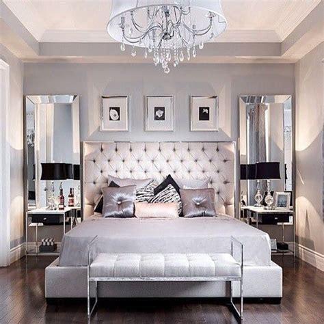 Silver Bedroom Inspo by Pin By 𝒮𝒽𝑒𝓂𝒶 𝒫𝑒𝑒𝒹𝒾𝒶𝓀𝒶𝓁 On M Y S A N C T U A R Y