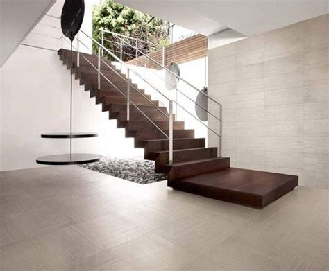 contemporary flooring designs modern ceramic tiles reinventing traditional interior design material