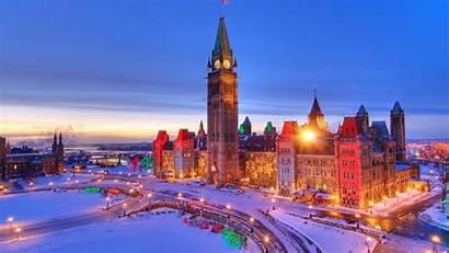 Canada Desktop Wallpapers Ottawa Canadian Backgrounds Capital