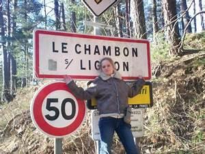 Lignon Automobile : blog de jainechambon the chambon ~ Gottalentnigeria.com Avis de Voitures