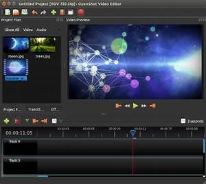 Cut Video Online : openshot video editor 4k 4k ~ Maxctalentgroup.com Avis de Voitures