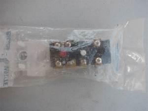 Apcom Thermostat Wiring Diagram : apcom wh10a water heater thermostat ebay ~ A.2002-acura-tl-radio.info Haus und Dekorationen