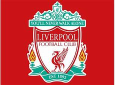 Liverpool starlet has Newcastle & Middlesbrough options