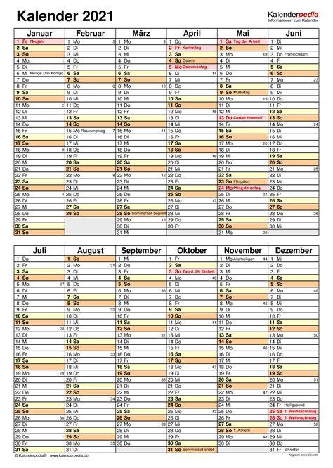 Sind sie auf der suche nach einem schweizer monatskalender 2021 zum ausdrucken? Kalender 2021 zum Ausdrucken als PDF (19 Vorlagen, kostenlos)