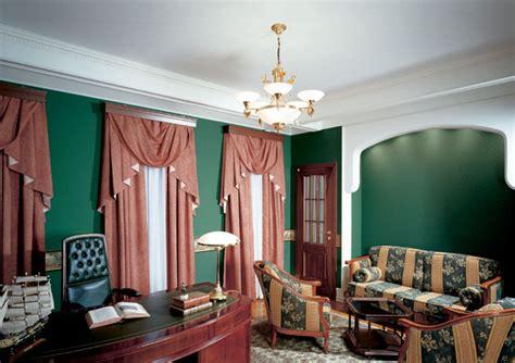 prix m2 peinture mur et plafond peinture mur et plafond lessivable artisan travaux 224 rh 244 ne soci 233 t 233 vszg