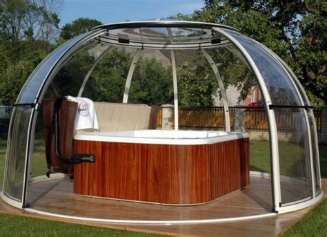 Whirlpool Garten Modern by 25 Beste Idee 235 N Whirlpool Garten Op