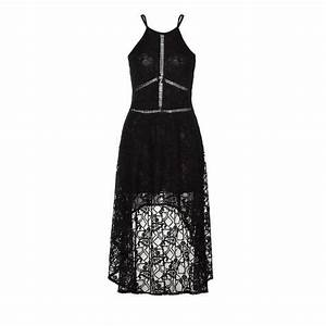 2018 Womens Dresses Lace Sleeveless Formal Prom Party