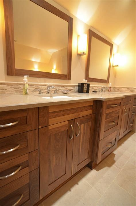 traditional bathroom designs bath remodeling photo gallery