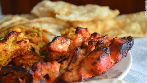 franchise cuisine saudi foodies ditch fast food for dining cnn com