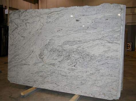 river white granite from india