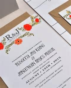 casual wedding invitation wording wedding invitation wording casual uniquely yours wedding invitation