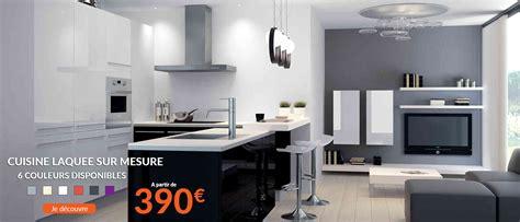 cuisine pas cher en ligne easy cuisine cuisine équipée pas cher et design en ligne