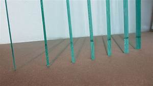 Einlegeböden Nach Maß : floatglas glas einlegeb den nach ma glasplatte zuschnitt online kaufen ~ Sanjose-hotels-ca.com Haus und Dekorationen