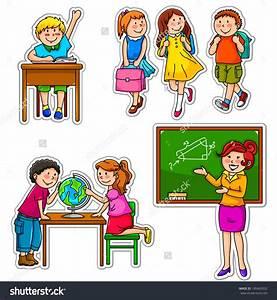 High School English Teacher Clipart   www.pixshark.com ...