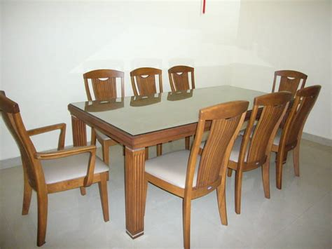oak dining table and 8 chairs for sale solid wood dining table 8 chairs for sale from kuala