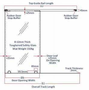 Bottom Rolling Floor Guided Sliding Door Gear For Glass