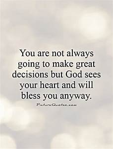 God Bless Your Family Quotes. QuotesGram
