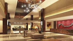 Hotel lobby design ideas with best pictures - Home Design ...