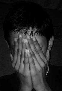 Free Images : hand, person, black and white, alone, dark ...