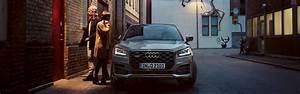 Audi Q2 Preis : q2 q2 audi deutschland ~ Jslefanu.com Haus und Dekorationen