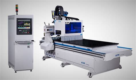 kdt knflat panel nesting feature rich leda machinery
