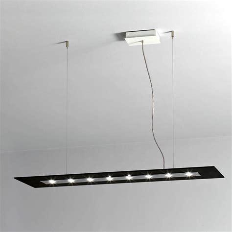 Illuminazione Sospensione Lada Led Sospensione Luce Diffusa Z Zero 26 Watt
