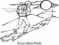 Follow jesus Stock Illustrations. 128 Follow jesus clip ...