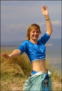 BBC NEWS | UK | Scotland | Highlands and Islands | Top job ...