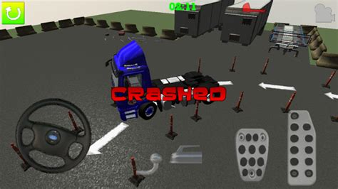car parking simulator  android games   android games