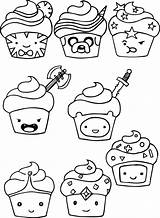 Coloring Cartoon Pages Adventure Shopkins Bestcoloringpagesforkids Colouring Sheets Books Printable Christmas Fun sketch template
