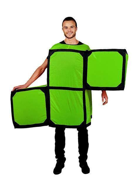 Tetris S Costume maskworld com