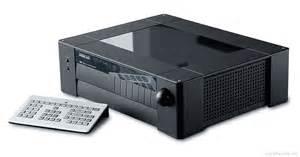 Meridian G68 - Manual - Digital Surround Controller