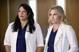 Grey's Anatomy: Cast Talks About The End And Their ...