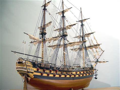 hms agamemnon model ship build