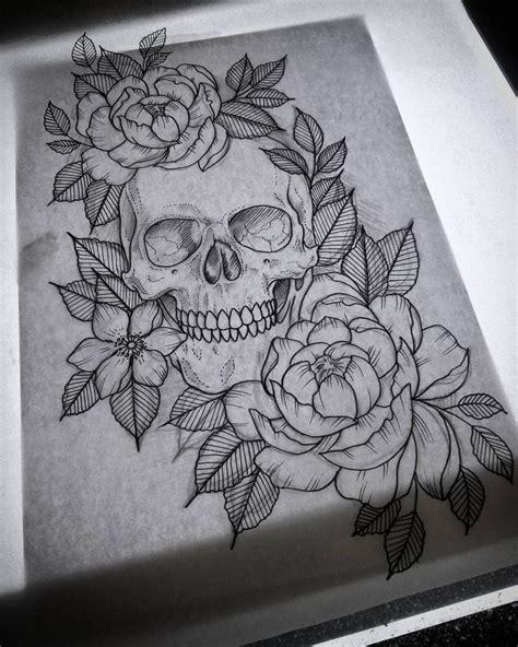 ideas  tattoo stencils  pinterest tribal drawings american tattoos  stencils