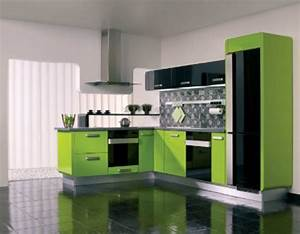 Green, Interior, Design, For, Your, Home, U2013, The, Wow, Style