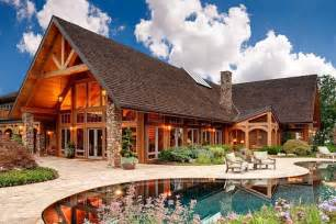 Beautiful Mountain House Plans With A View by Colorful And Inviting Mountain House In For Sale
