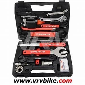La Boite A Outils Catalogue : xxx valise boite caisse outils starter 26 pi ces ~ Dailycaller-alerts.com Idées de Décoration